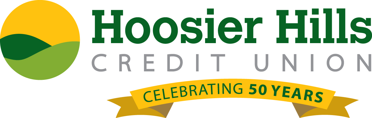 Hoosier Hills Credit Union Logo