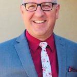 Michael L. Clardy, Springville, IN